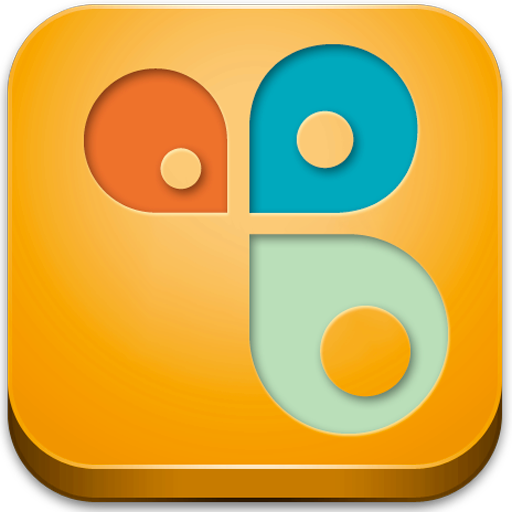 Cozi Family Organizer Amazon Co Uk Appstore For Android