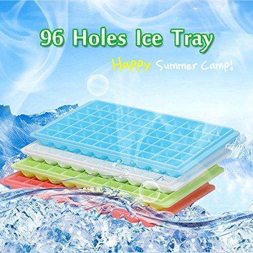 aliciashouse-96-holes-ice-tray-ice-cube-mold-jelly-ice-cub-box-mould