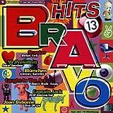 Bravo Hits 13 -