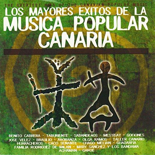 Himno a la Lucha Canaria