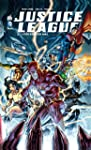Justice League, Tome 2 : L'odyss�e du...
