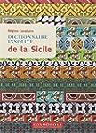 Dictionnaire insolite de la Sicile
