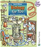 New Biology for You Student Book: Revised Edition for all GCSE Examinations: Student's Book