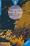 Le Comte de Monte-Cristo, tome 1 - Hachette Littérature - 25/02/1998