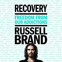 FREE First Chapter: Recovery: Freedom from Your Addictions