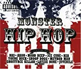 Monster Hip Hop -