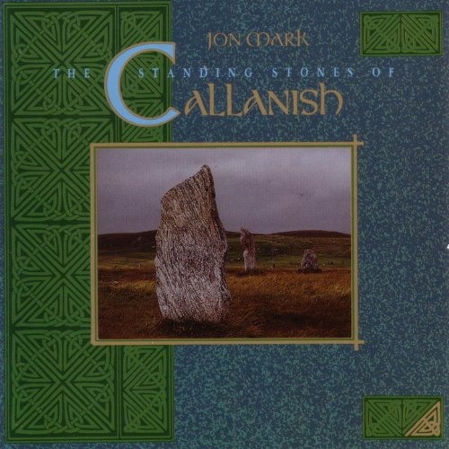 The Standing Stones of Callanish (Stones Callanish)