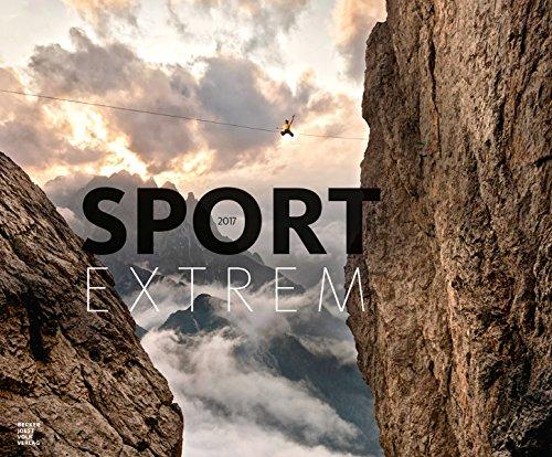 Sport-Extrem-2017-Bildkalender-58-x-48-Sportkalender-by-Stefan-Pielow-BJVV