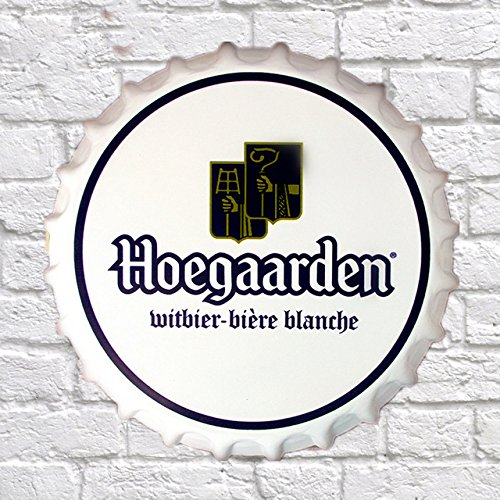 35cm-tin-sign-decor-biere-hoegaarden-wall-art-bar-pub-biere-bouteille-en-etain-de-forme-ronde-inscri