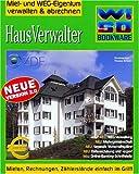 WISO Hausverwalter 2.0 Bild