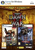 Cheapest Dawn of War II: Gold on PC