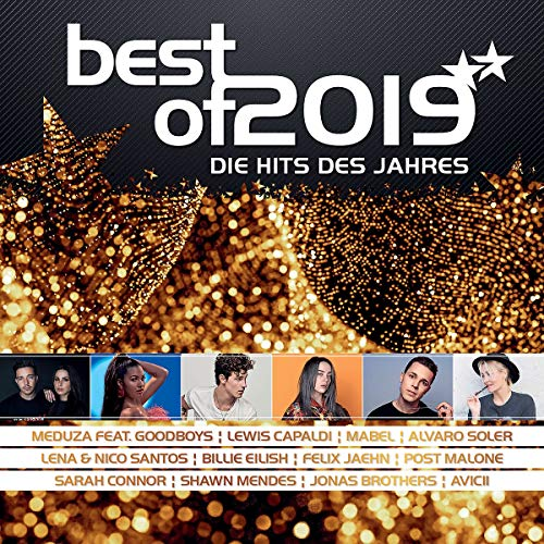Best of 2019-Hits des Jahres