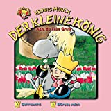 Der kleine König:  Ach,du Liebe Grete Nr. 09