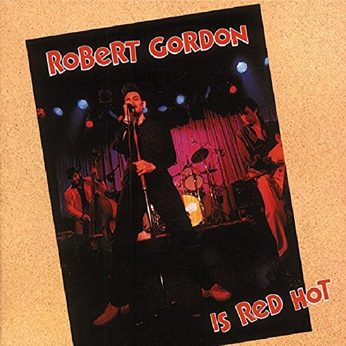 robert-gordon-is-red-hot