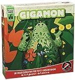Red Glove rg2047–Juegos gigamon