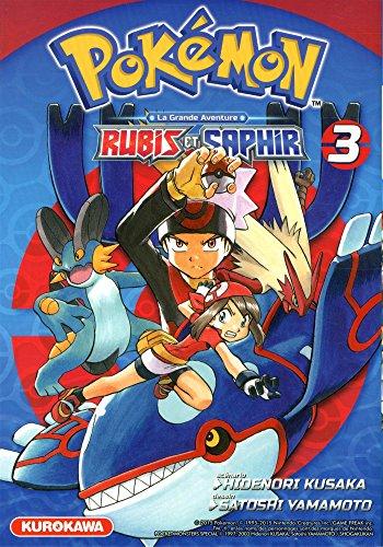 Pokemon-la-grande-aventure-Rubis-et-Saphir-Tome-3
