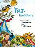 """Afficher """"Yaz masallari"""""""