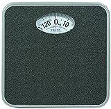 VENUS BS-918 Manual Personal Bathroom Health Body Weight Weighing Scale Machine