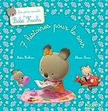 Telecharger Livres Les petits recueils de Bebe Koala 7 histoires pour le soir (PDF,EPUB,MOBI) gratuits en Francaise