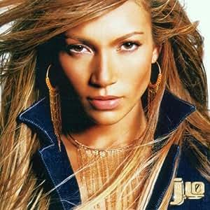J.lo - Version Latino [Import anglais]