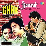 #6: Record - Ghar - Ijaazat