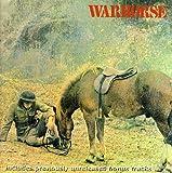 Songtexte von Warhorse - Warhorse