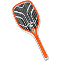 AKSHARA-Victory Heavy Duty Mosquito swatter with 1 Year Warranty & Gift Worth 200/-