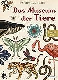 ISBN 3791371770