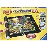 Ravensburger 00.017.957 accesorio para puzles - accesorios para puzles (Negro, Caja)