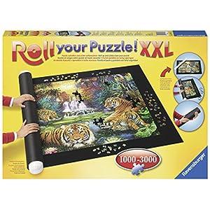 Tapis de puzzle