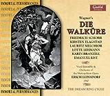 Wagner:die Walkure [Complete]