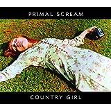 Country Girl [Cd2]