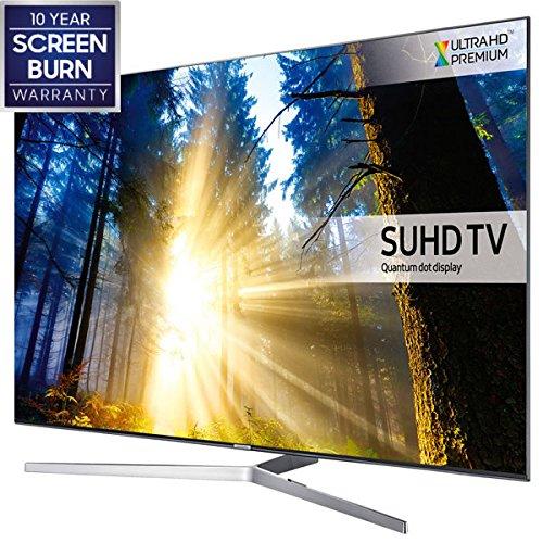 samsung-ue55ks8000-55inch-suhd-4k-led-smart-tv-quantum-dot