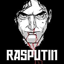 Rasputin (Collections) (2 Book Series)