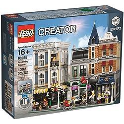 Lego Creator Expert 1 Confid.