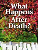 What Happens After Death? (English Edition)