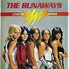 The Runaways On Amazon Music