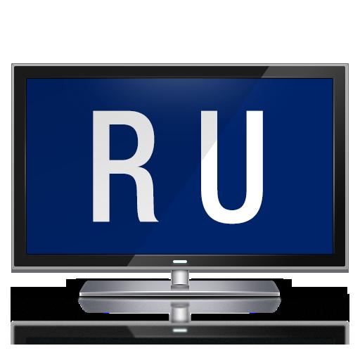 Russia TV Channels (Kanal 2 News)