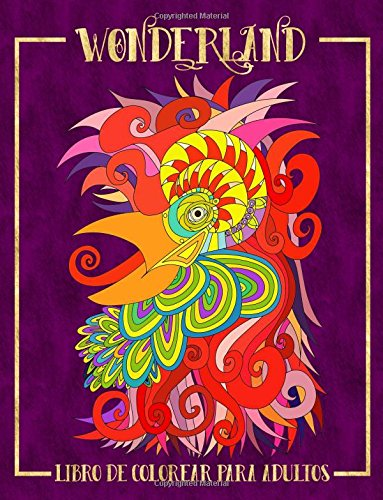 wonderland-libro-de-colorear-para-adultos-libros-para-colorear-adultos-cuidades-jardin-bosque-oceano