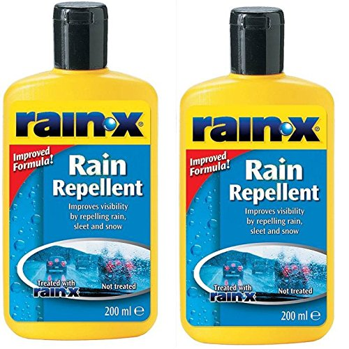 rainx-rain-repellant-200ml-twin-pack-rain-x-windscreen-cleaner-guard