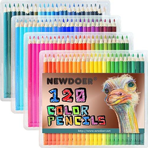- Newdoer es un proveedor de suministros de dibujo, instrumentos de escritura, material educativo y productos de oficina líder en el mundo y está a la cabeza en el suministro de categorías de productos de dibujo.  Estamos seguros de que le encantarán...