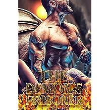 The Demon's Prisoner