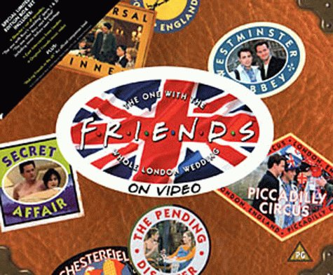 friends-the-one-with-the-whole-london-wedding-box-set-vhs