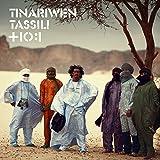 Tassili (Vinyl)