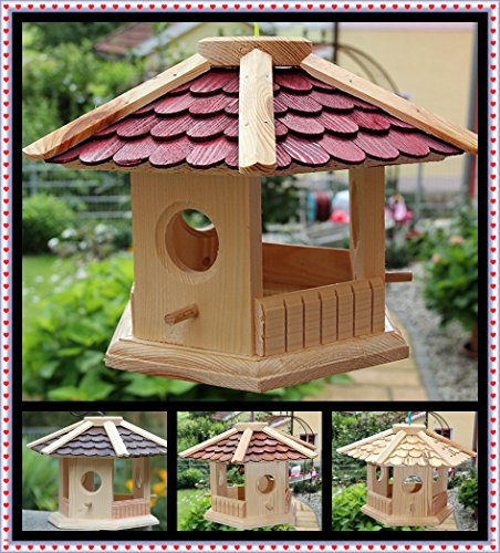 vogelhaus-vogelhaeuser-v76-vogelfutterhaus-vogelhaeuschen-aus-holz-schreinerarbeit-6-eck-natur-3