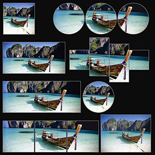 artland-glas-bild-wandbild-mateo-pearson-maya-bay-koh-phi-phi-leh-thailand-fahrzeuge-boote-schiffe-f