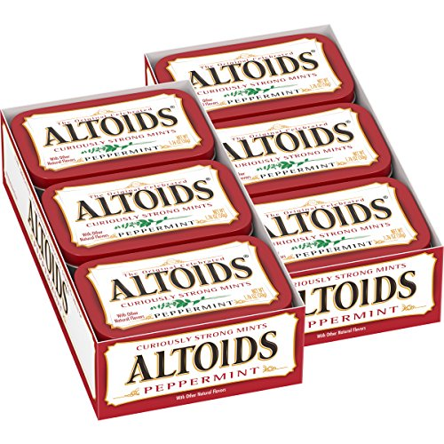 altoids-curiously-strong-mints-peppermint-176-ounce-tins-pack-of-12