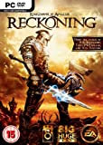 Cheapest Kingdoms Of Amalur: Reckoning on PC