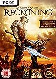 Kingdoms Of Amalur: Reckoning on PC
