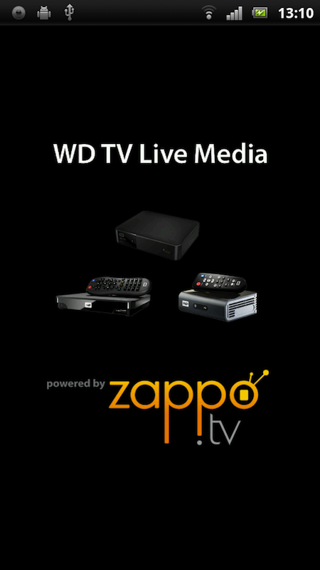 live media player apk latest version